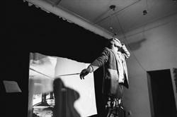 Литературный концерт: Ричард Бах «Чайка по имени Джонатан Ливингстон»