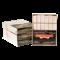 Пастила клубничная в подложке - фото 4477