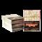 Пастила ореховая в подложке - фото 4479