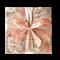 """Пирожное для балерин от """"Балле"""" - фото 4575"""