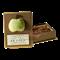 Смоква яблочная с фундуком (большая) - фото 4659