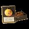 Смоква яблочная (большая) - фото 4651