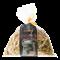 Лапша с травами и миндалем - фото 4835